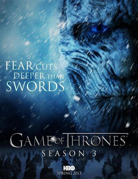 film online game of thrones sezonul 1 game of thrones sezonul 3 episodul 10 mhysa filme online