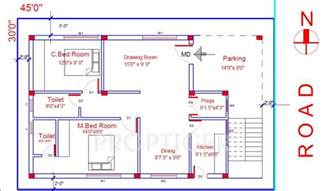2 Bhk Plan 1250 sq ft 2 bhk floor plan image s v builders avenues