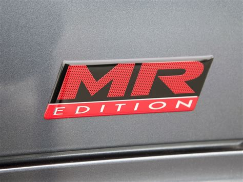 mitsubishi evo logo official 240 x 320 wallpaper thread 3 closed page 60