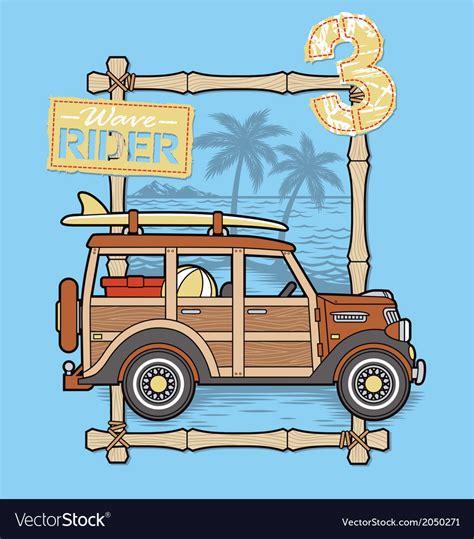 surf car clipart 100 surf car clipart surf clipart free download