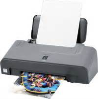Printer Canon Ip1700 canon ip1700 best prices guaranteed in the uk