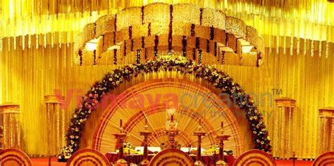 Wedding Bells Kerala by Pin By Indu On Wedding Bells Wedding Bells