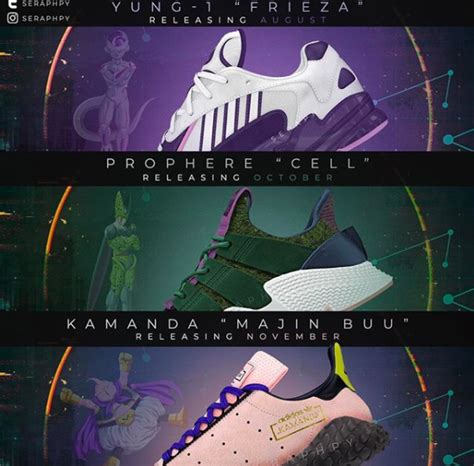 Adidas Tenis Boll release months surfaced for some of the adidas x