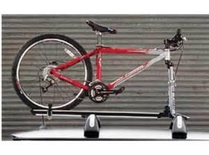 Mini Cooper Bike Rack Rear Mount Bike Rack Rear Mount R56 Mini Cooper And S