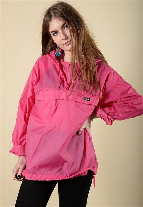 Safira Harajuku 3in1 Set windbreaker jacket jackets review
