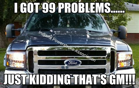 Duramax Memes - 1000 images about powerstrokin on pinterest chevy