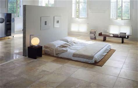pavimenti camere da letto il pavimento in ceramica per la da letto