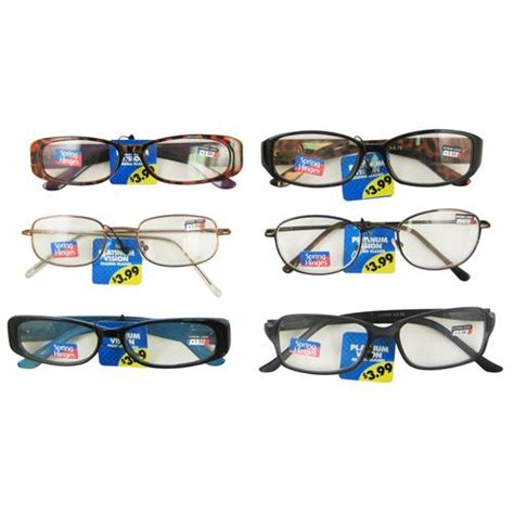 wholesale assorted reading glasses glw