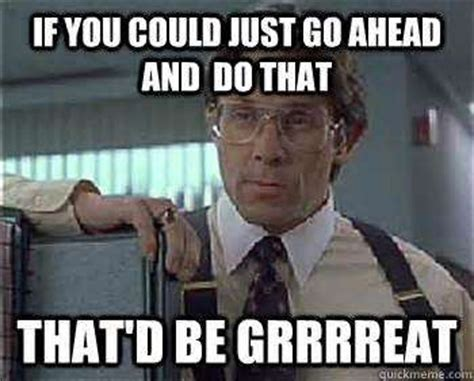 Office Space Memes - office space quotes tps reports profile picture quotes