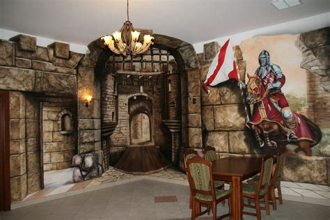 medieval home decor ideas medieval bathroom decor decorating ideas collection