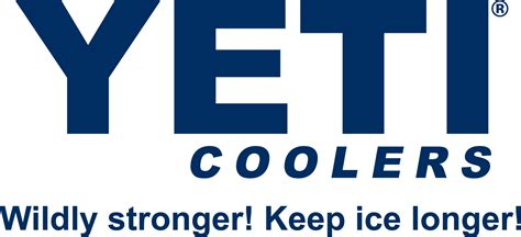 Coupons For Home Decorators Collection by 25 Off Yeti Promo Codes Top 2018 Coupons Promocodewatch