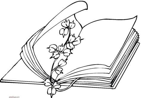 Libros Para Colorear Online | dibujos del d 237 a del libro para colorear