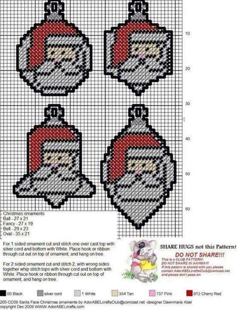 best of the west christmas ornaments plastic canvas kit 979 best plastic canvas for images on plastic canvas patterns plastic canvas