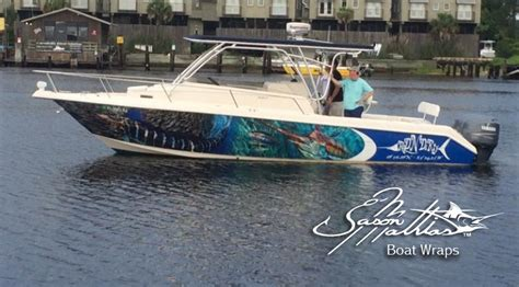 boat r ideas boat wrap designs and ideas bing images