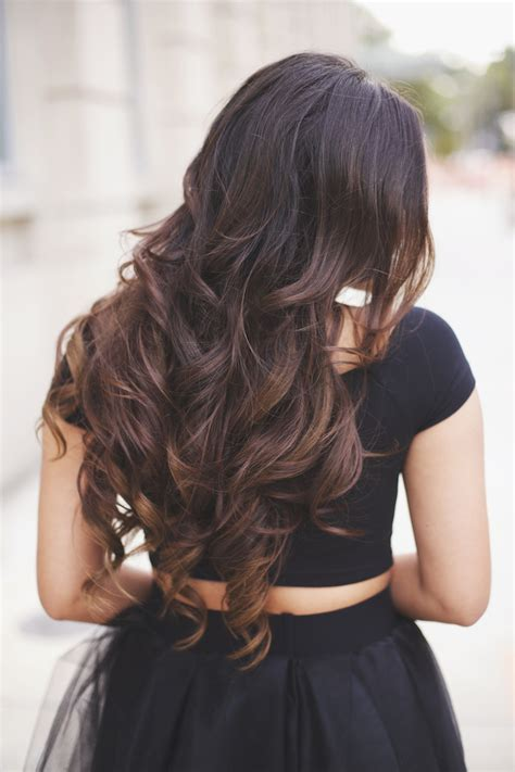 Hair Extensions Giveaway - luxy hair extensions promo code giveaway 183 haute off the rack