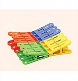 Image result for B00zimlbqw Cloth Clip