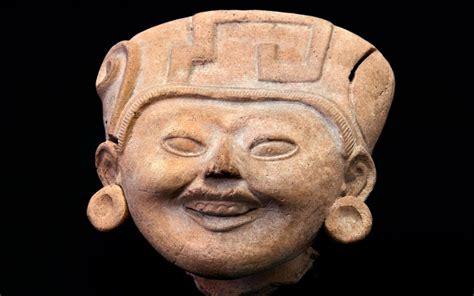 imagenes de olmecas y zapotecas la cultura totonaca nuvia mayorga