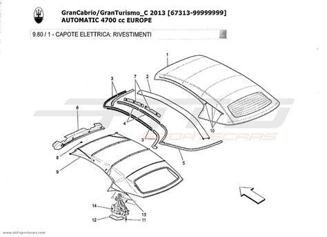 mazda cx transmission parts diagrams auto wiring diagram