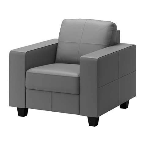 ultimate armchair the best 28 images of ultimate armchair sure fit