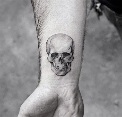 small tattoo design for men 50 coolest small tattoos for manly mini design ideas