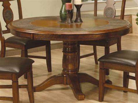 inlaid wood dining table inlaid wood dining table inlaid wood antique table for