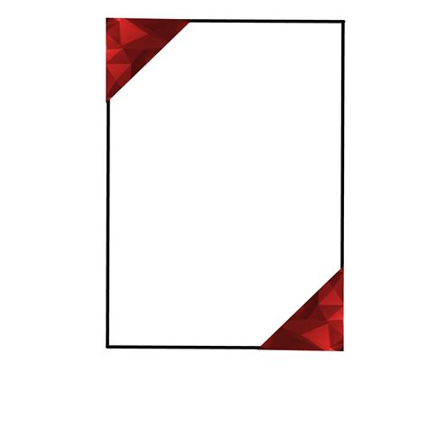 madden 18 card template anyone card templates i will pay if needed