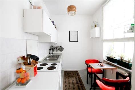 kücheneinrichtung berlin die besten 17 ideen zu moderne wei 223 e k 252 chen auf