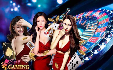 pin  rajampo slot casino deposit pulsa telkomsel  xl