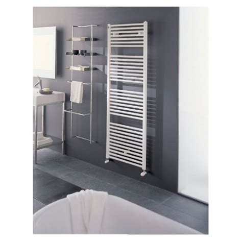 Seche Serviette Ne Chauffe Plus 2452 seche serviette ne chauffe plus accessoires de salle de