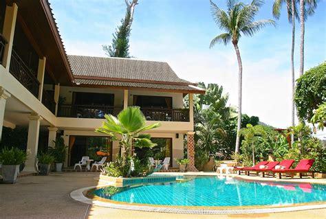 royal cottage residence royal cottage residence таиланд ламаи бич booking