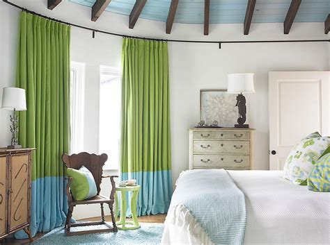 curtain colors how to pick the right window curtains for your home