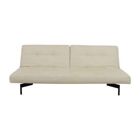 Abc Carpet Sofa by 85 Abc Carpet Home Abc Carpet Home Ivory Tufted