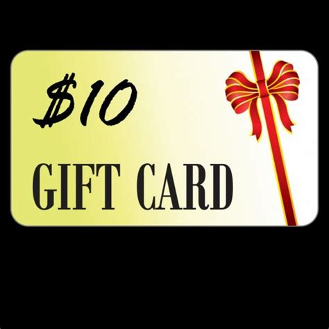 Free Online Gift Cards - free 10 prepaid visa gift card its all free online free sles howldb