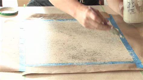 faux granite painting techniques decorative painting techniques how to faux paint granite