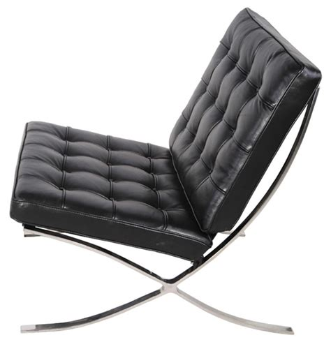 Black Leather Sofa For Sale by Black Leather Couches For Sale Home Furniture Design