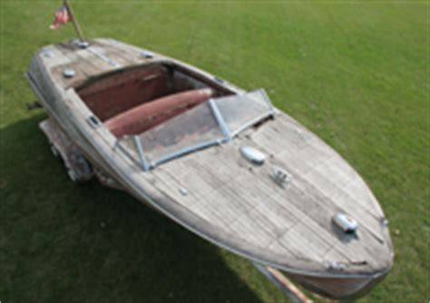 old boat windshields for sale classic boats for sale classic chris craft boats