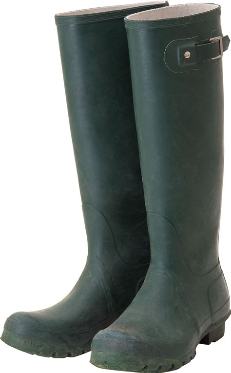 boots png images free boot png image