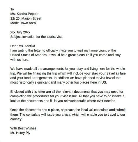 Sponsorship Letter Ukba covering letter for uk visitor visa from india cover letter