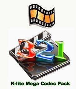 free download k lite codec pack update 1170 2015 11 18 download k lite mega codec pack 10 15 latest update pak