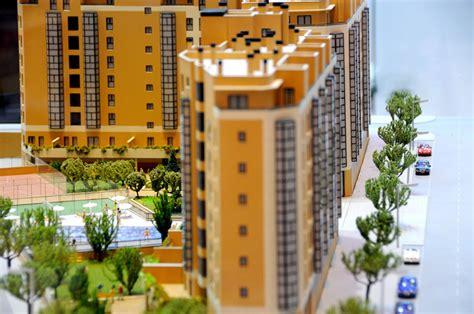 banco santander pisos embargados pisos banco santander 600 viviendas de segunda mano