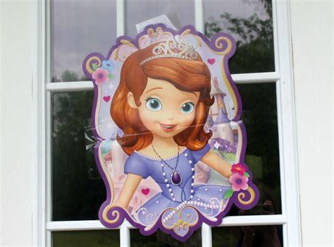 sofia their grand idea books princess sofia birthday ideas for princesses