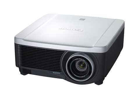 Proyektor Canon canon projectors projector reviews
