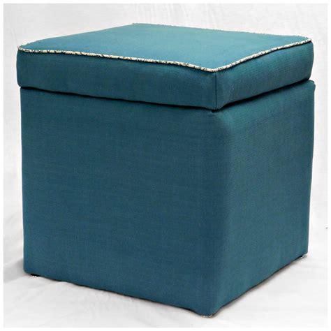dorm room storage ottoman dorm ottoman 28 images 41 best images about dorm sweet
