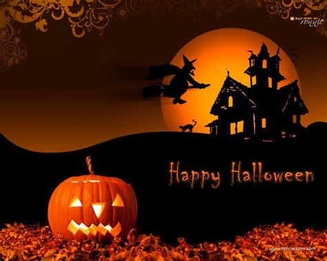 halloween wallpaper for windows 10 wallpaper halloween wallpaper hd