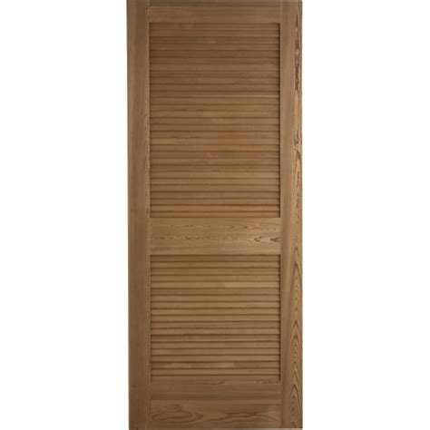 porte persiane porte coulissante persienne java en bois tous les