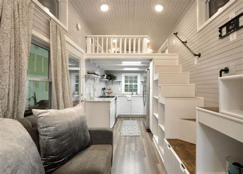 inside tiny houses 25 best ideas about inside tiny houses on