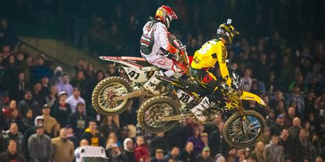 how to be a pro motocross rider want to become a pro dirt biker everyone starts with dirt