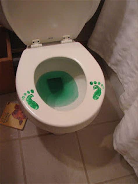 Badé Toilet Ten Easy St S Day Ideas A Bada
