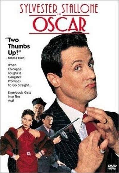 indian film got oscar oscar 1991 in hindi full movie watch online free
