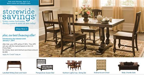raymour and flanigan dining room sets grammercy 5 pc king bedroom set bedroom sets raymour and